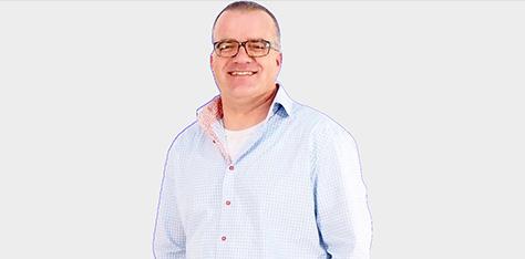 Michel Verbruggen