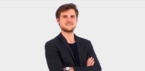 Thorsten Blokzijl